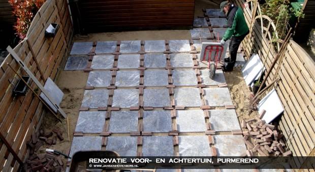 2013-08-01-renovatiepurmerend06