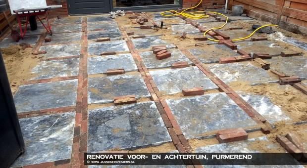2013-08-01-renovatiepurmerend07