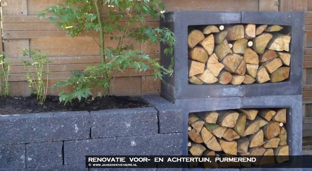 2013-08-01-renovatiepurmerend10