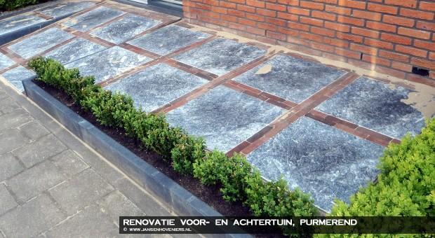 2013-08-01-renovatiepurmerend11