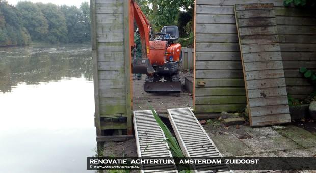 2013-02-22-renovatieachtertuinamsterdamzuidoost02