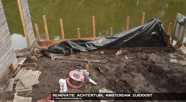 2013-02-22-renovatieachtertuinamsterdamzuidoost03