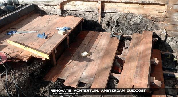 2013-02-22-renovatieachtertuinamsterdamzuidoost04