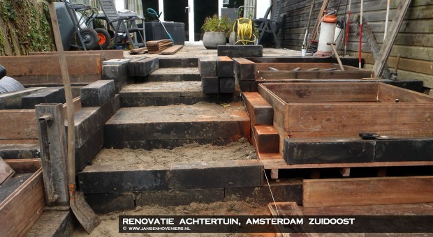 2013-02-22-renovatieachtertuinamsterdamzuidoost05