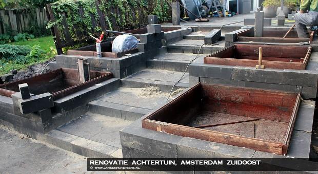 2013-02-22-renovatieachtertuinamsterdamzuidoost06
