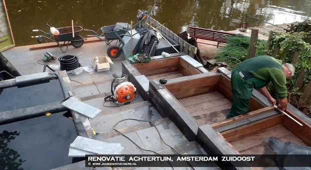 2013-02-22-renovatieachtertuinamsterdamzuidoost07