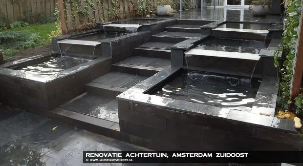2013-02-22-renovatieachtertuinamsterdamzuidoost08