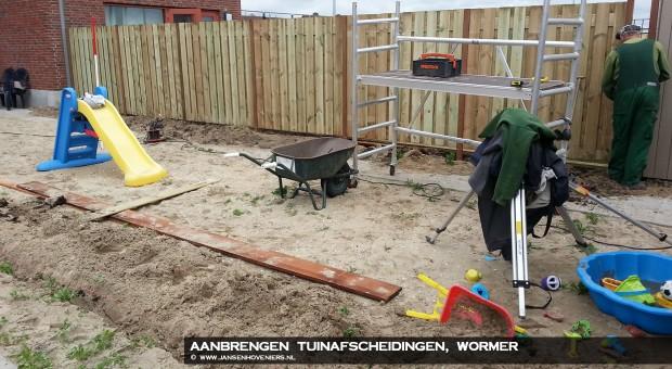 2013-07-12-tuinafscheidingenwormer03