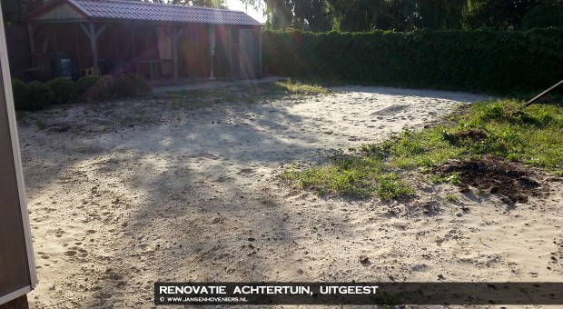 2013-08-23-renovatieuitgeest01