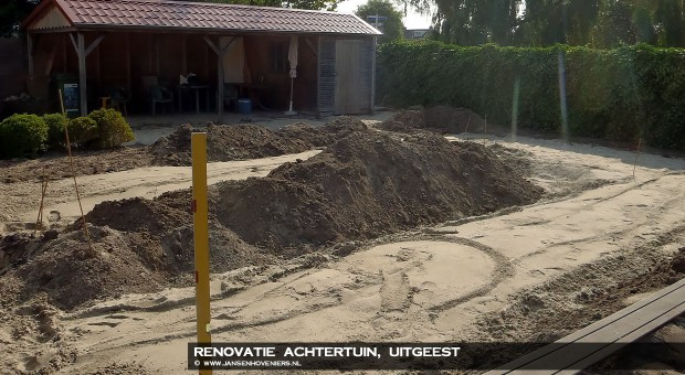 2013-08-23-renovatieuitgeest02