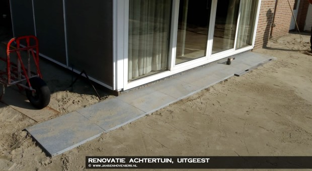 2013-08-23-renovatieuitgeest03