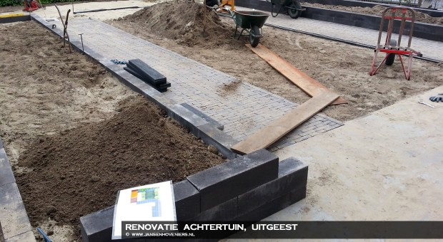 2013-08-23-renovatieuitgeest05