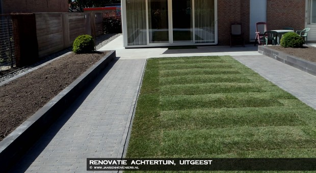 2013-08-23-renovatieuitgeest08