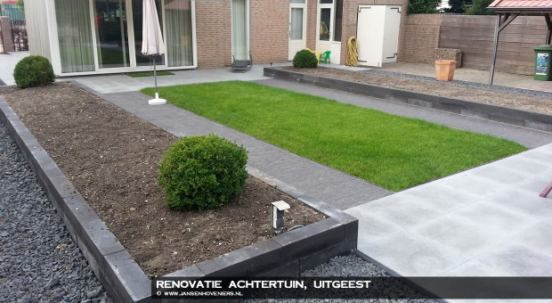 2013-08-23-renovatieuitgeest09