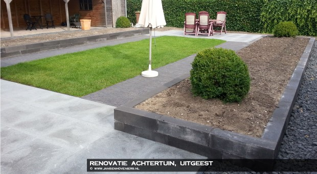 2013-08-23-renovatieuitgeest10
