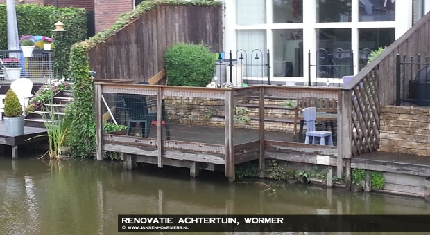 2013-08-30-renovatiewormer02
