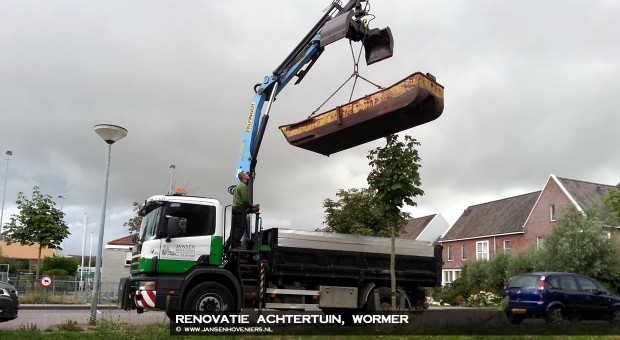 2013-08-30-renovatiewormer03