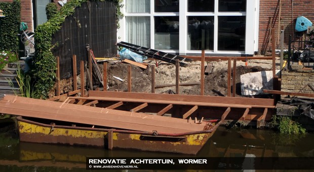 2013-08-30-renovatiewormer04