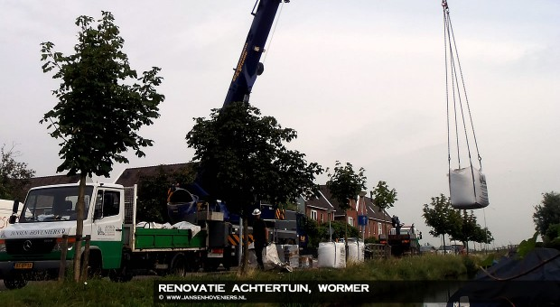 2013-08-30-renovatiewormer06
