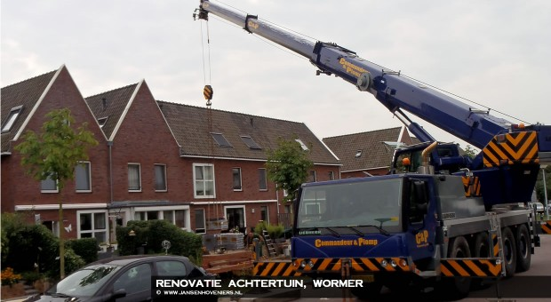 2013-08-30-renovatiewormer07