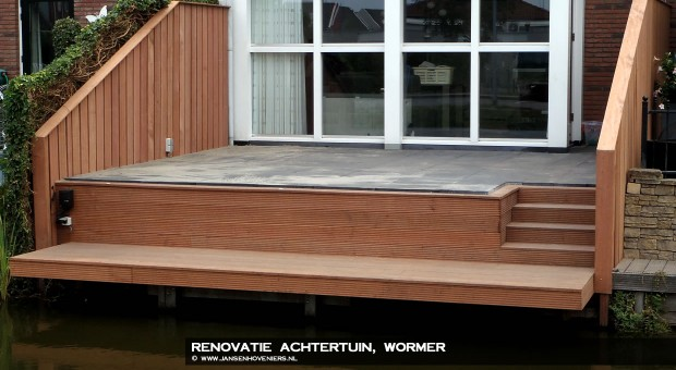 2013-08-30-renovatiewormer09