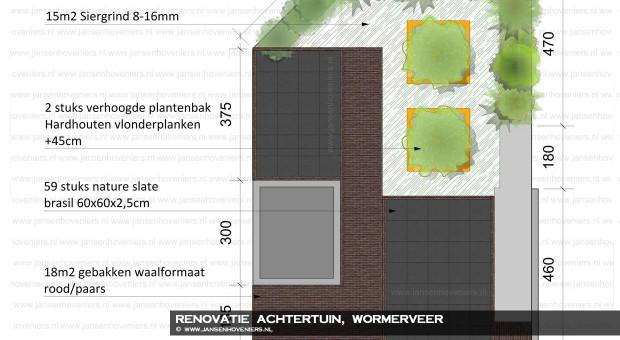 2013-10-15-renovatieachtertuinwormerveer01