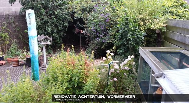 2013-10-15-renovatieachtertuinwormerveer02