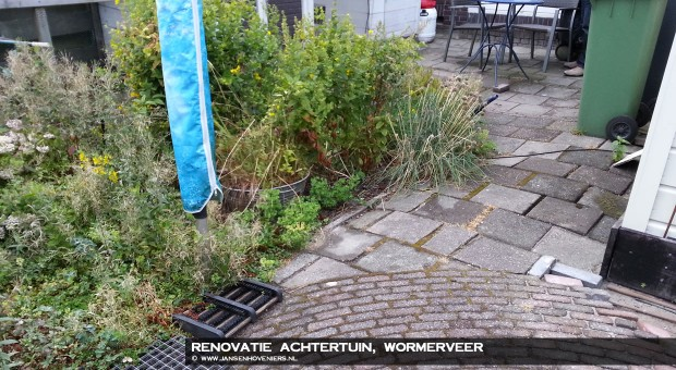 2013-10-15-renovatieachtertuinwormerveer03