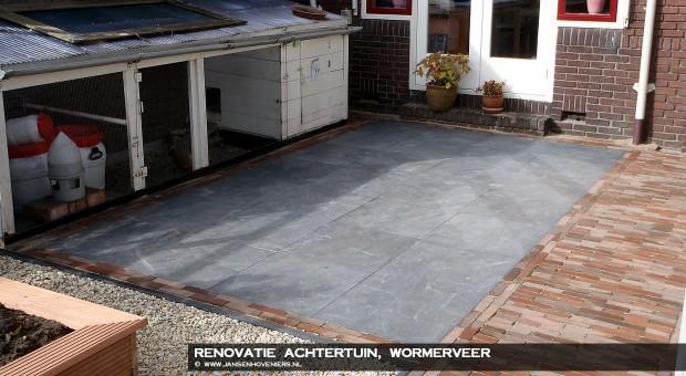 2013-10-15-renovatieachtertuinwormerveer04