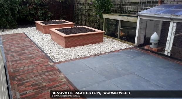 2013-10-15-renovatieachtertuinwormerveer05