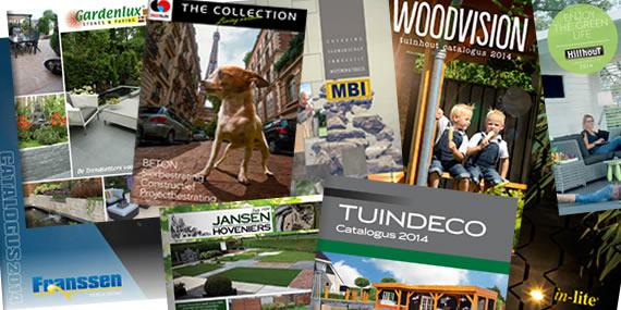 http://www.jansenhoveniers.nl/wp-content/uploads/2014/01/header-brochures-570-285-01.jpg