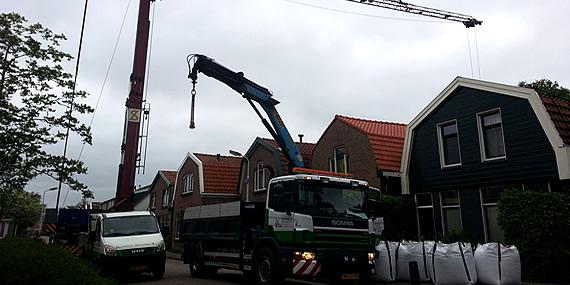 http://www.jansenhoveniers.nl/wp-content/uploads/2014/01/header-hoveniers-570-285-02.jpg