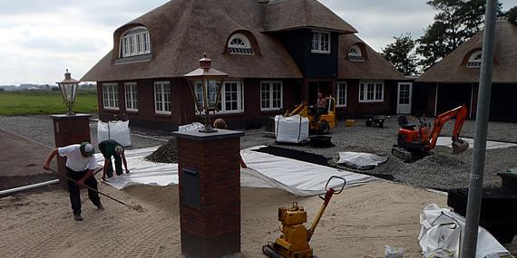 http://www.jansenhoveniers.nl/wp-content/uploads/2014/01/header-hoveniers-570-285-03.jpg