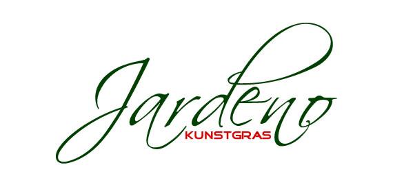 Jardeno Kunstgras