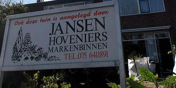 http://www.jansenhoveniers.nl/wp-content/uploads/2014/01/header-overons-570-285-03.jpg