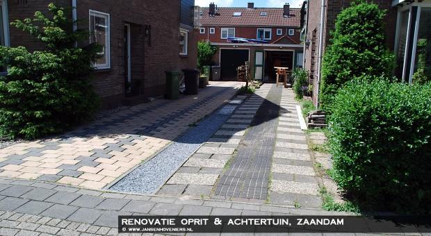 2013-08-30-opritachtertuinzaandam03
