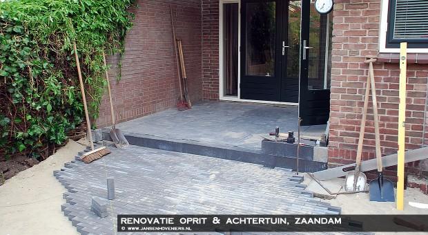 2013-08-30-opritachtertuinzaandam06