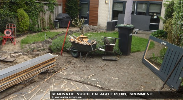 2013-07-19-renovoorachtertuinkrommenie-004