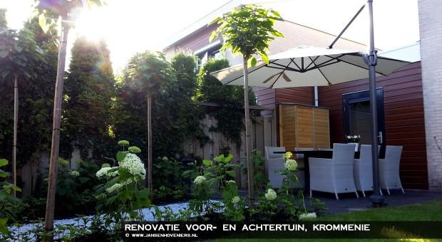 2013-07-19-renovoorachtertuinkrommenie-012
