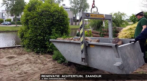 2013-06-14-renoachterzaandijk-05
