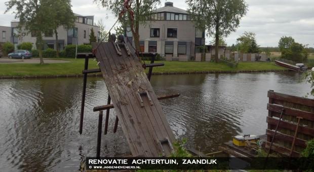2013-06-14-renoachterzaandijk-07
