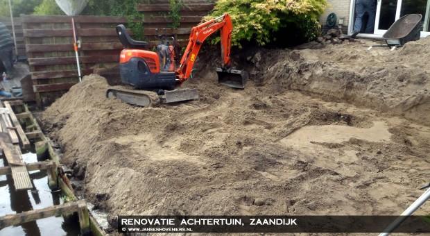 2013-06-14-renoachterzaandijk-08