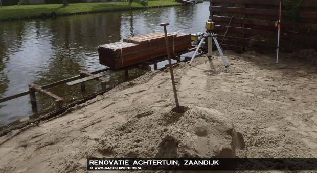2013-06-14-renoachterzaandijk-09
