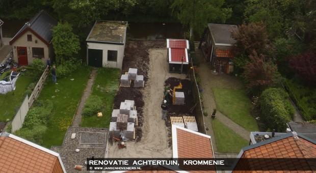 2013-07-26-renovatieachterkrommenie07
