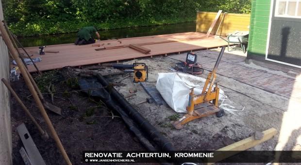 2013-07-26-renovatieachterkrommenie11