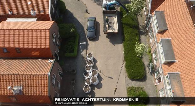 2013-07-26-renovatieachterkrommenie12