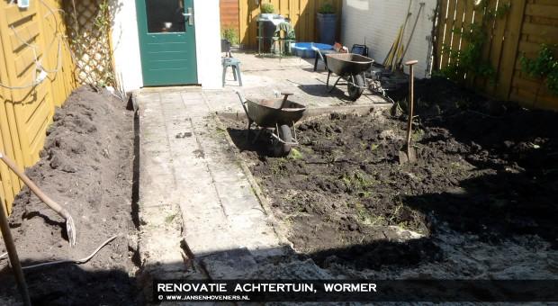 2013-08-09-renoachtertuinwormer-003