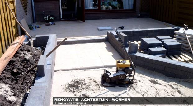 2013-08-09-renoachtertuinwormer-005