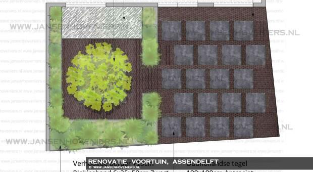 2013-11-22-renovatievoortuin01