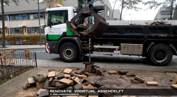 2013-11-22-renovatievoortuin03